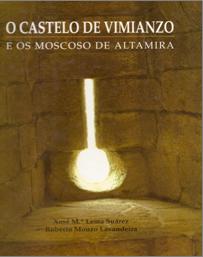 O Castelo de Vimianzo
