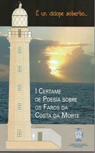 I Certame de Poesía sobre os Faros da Costa da Morte