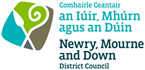 Newry, Mourne and Down District Council - UNITED KINGDOM
