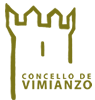 Municipality of Vimianzo (Lead Partner) – SPAIN